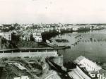 Immagine-Taranto-Storica-34.jpg