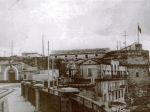 Immagine-Taranto-Storica-35.JPG