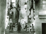 Immagine-Taranto-Storica-36.jpg