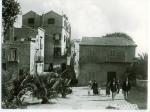 Immagine-Taranto-Storica-38.JPG