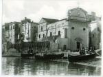 Immagine-Taranto-Storica-39.jpg