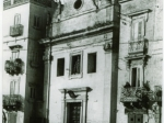 Immagine-Taranto-Storica-40.jpg