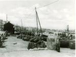 Immagine-Taranto-Storica-41.jpg