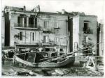 Immagine-Taranto-Storica-43.jpg