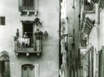 Immagine-Taranto-Storica-44.jpg