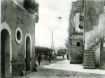 Immagine-Taranto-Storica-45.jpg