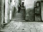 Immagine-Taranto-Storica-47.JPG