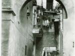 Immagine-Taranto-Storica-50.jpg