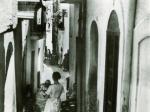 Immagine-Taranto-Storica-52.jpg