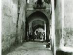 Immagine-Taranto-Storica-53.jpg
