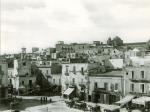 Immagine-Taranto-Storica-54.jpg