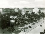 Immagine-Taranto-Storica-57.jpg