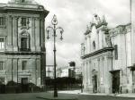 Immagine-Taranto-Storica-58.jpg