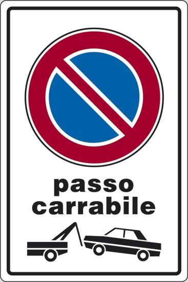 01 - PASSO CARRABILE