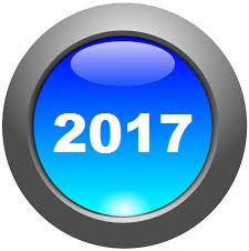 PULSANTE STATISTICA 2017