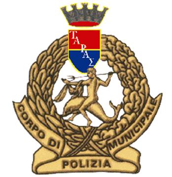 Polizia Locale Taranto