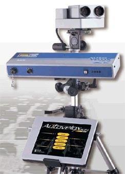 Autovelox 105 SE