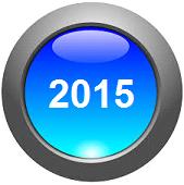 PULSANTE STATISTICA 2015