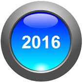 PULSANTE STATISTICA 2016